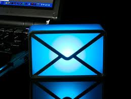 email-notification