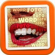 wordfoto_app