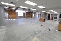 Community Room / Board Room