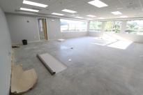 Fairmeadows Conf Room