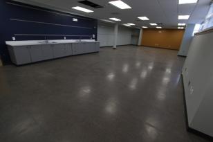 Instructional Materials Center