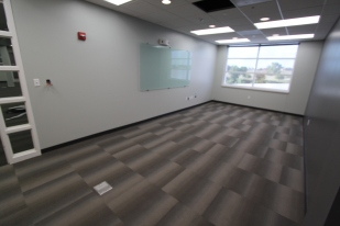 Phenix Conf Room, 2nd floor